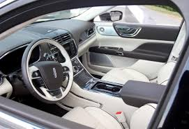 2018 lincoln continental seats. contemporary lincoln 2017 lincoln continental in 2018 seats v