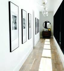 >hallway wall art hallway art hallway art long hallway wall art ideas  hallway wall art hallway art hallway art long hallway wall art ideas hallway art hallway wall