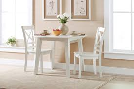 small kitchen furniture. Small Kitchen Furniture I