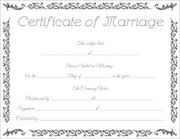 Baptism Certificate Template Pdf Mykleeneze Co