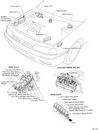 Infiniti qx4 wiring schematicqx printable fuse box infiniti diagram engine diagram full size