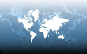151 World Map Hd Wallpapers Background Images Wallpaper