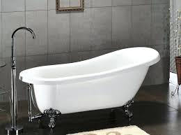 cast iron bathtub value cast iron bathtub refinishing cost