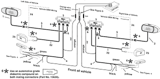 wiring diagram for e47 pump wiring diagrams best meyers plow pump wire diagram wiring diagram for you u2022 e 47 meyer electric diagram wiring diagram for e47 pump