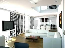 furniture for studio. Efficiency Furniture For Studio