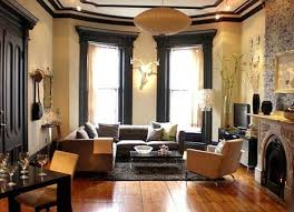 Pottery Barn Living Room Colors 2 Recommended Aspects You Should Know Before Using Pottery Barn