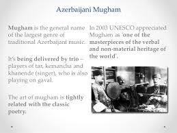 essay i cultural heritage 5