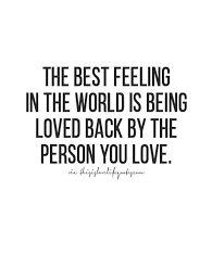 In Love With You Quotes Mesmerizing Best 48 I Love You Quotes Thinking Meme