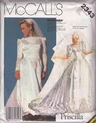Bridal Sewing Patterns Amazing Design Inspiration