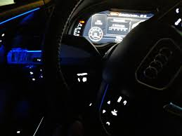 Steering Wheel Control Lights Not Working Lights On Steering Wheel Blink Audiworld Forums