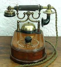 antique phones value wall for vintage mobile phone crosley brushed chrome