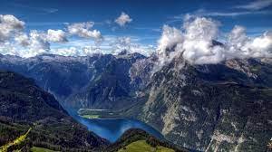 Super HD Landscape Wallpapers - Top ...