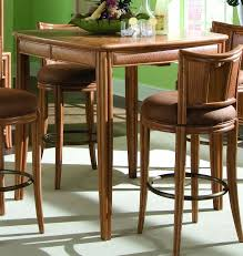 Wayfair Kitchen Sets  Bistro Table and Chairs  Bar Table and Stools