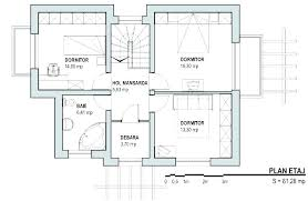 plans 3 bedroom house plans simple small three designs south africa