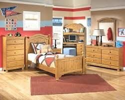 Childrens fitted bedroom furniture Build In Wardrobe Bedroom Furniture With Drawers Sets For Small Rooms Childrens Fitted Wardrobes Interior Design Wardrobe Designs Child Tema Design Site Just Another Wordpress Site Bedroom Furniture Kids Sets Elegant Home Design Outstanding Boy Ikea