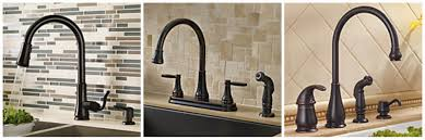 Pfister Kitchen Faucet Reviews Kathe With An E Pfister Faucet Review Giveaway