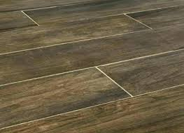 ceramic wood tile installation how much does it cost to install porcelain per square foot in cost to install tile