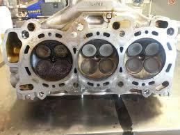 honda ridgeline cylinder has gone bad complaints 4 cylinder has gone bad