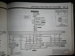 Ford Tempo Wiring Diagram Ford Wiring Diagrams Schematics