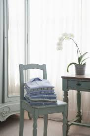 how to organize your bedroom. Brilliant How Image And How To Organize Your Bedroom