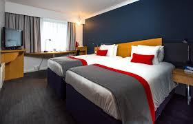 Bedroom Furniture Swansea Holiday Inn Express Swansea East Updated 2017 Hotel Reviews