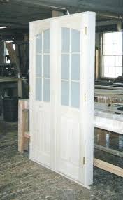 interior glass doors closet doors interior double inner arch top door unit frosted obscured glass interior interior glass doors