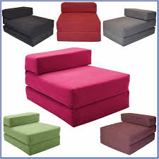 Fold Up Mattress Chair fold out twin bed chair home design ideas