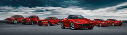U.S. News \u0026 World Report Gives Mazda With \u201c2016 Best Car Brand\u201d Award