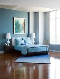 Light Blue Bedroom Decorating Design For Blue And White Bedroom Decorating Ideas 1600x1067
