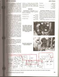can someone get me a readable version of the wiring diagram