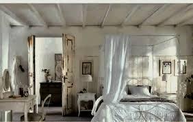Schlafzimmer Landhausstil Ideen Gestalten Youtube Maxresdefault