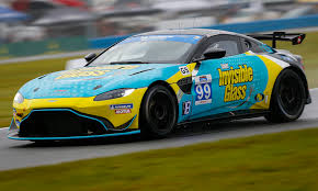 Spike In North American Sales Just The Start For Aston Martin Sportscar365