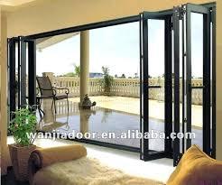 accordion glass doors decoration accordion glass windows with accordion doors accordion door glass doors house ideas accordion glass doors