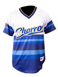 De Mexicano Lujo Blog Viste Beisbol Era New Al Con Uniformes beadecef|A Shell Of Empty Thoughts