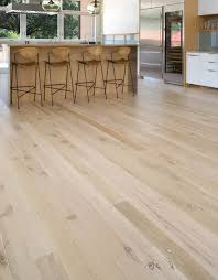 white oak flooring cost designs