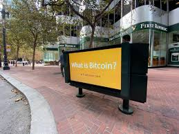 San francisco — hamas, the militant palestinian group, has been designated a terrorist organization by western governments and some others and has been locked. Wtf Is Bitcoin On Twitter If You Re In San Francisco It Is Going To Be Pretty Hard To Not Hear About Bitcoin The Next Few Weeks Wtfisbitcoin Bitcoin Https T Co Xl2npccldv