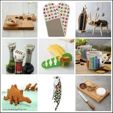 Kitchen Gift Kitchen Accessories Gift Ideas 2016 Kitchen Ideas Designs