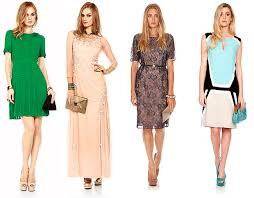 dress to wear to a wedding as a guest. wish want wear wedding guest dresses to rent dress a as r