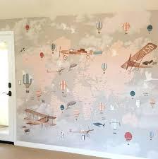 kids playroom wallpaper treasure map maps and bedrooms wall murals kids playroom wallpaper treasure map maps and bedrooms wall murals