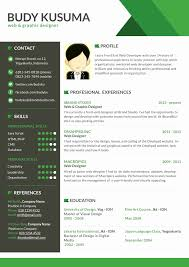 Contemporary Resume Format New Contemporary Resume Format Sample Professional Modern Resume