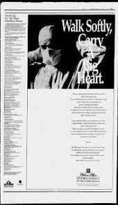 Tampa Bay Times from St. Petersburg, Florida on March 30, 1994 · 218