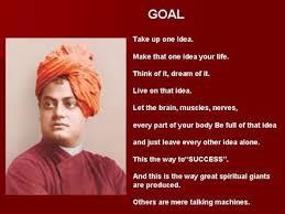 Vivekananda Quotes Impressive Swami Vivekananda Quotes Thoughts In Hindi English