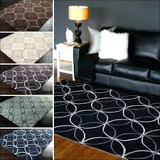 bed bath and beyond runner rugs bed bath and beyond rugs and runners bed bath beyond