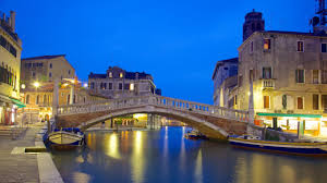 Top 10 Cheap Family Hotels Accommodation in Venice   Expedia ...