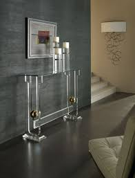 designer console tables. designer console tables