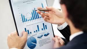 Законодатели и бизнесмены обсудят инвестиционную привлекательность  Законодатели и бизнесмены обсудят инвестиционную привлекательность Оренбуржья