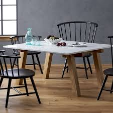 outdoor furniture crate and barrel. Fascinating Dining Set Round Kitchen Table And Chairs Crate Barrel Image Of Outdoor Furniture Styles Popular