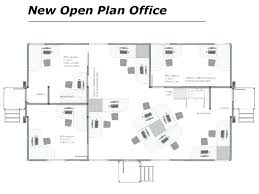 office layouts examples. Home Office Floor Plans Excellent Small Plan Example Layouts For Examples