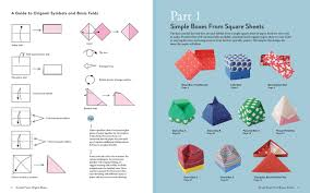 tomoko fuse diagrams wiring diagram \u2022 tomoko fuse triangle box tomoko fuse s origami boxes tuttle publishing rh tuttlepublishing com kusudama tomoko fuse tomoko fuse box
