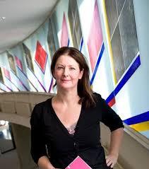 Melanie Peters nieuwe directeur Rathenau Instituut | ANP Pers Support | De  kortste weg naar publiciteit